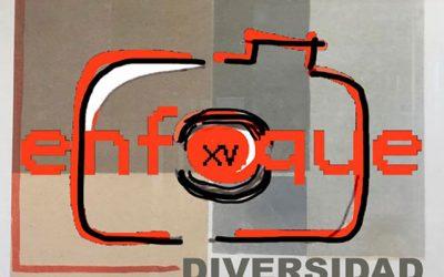 """Enfoque XV: """"Diversidad"""""""