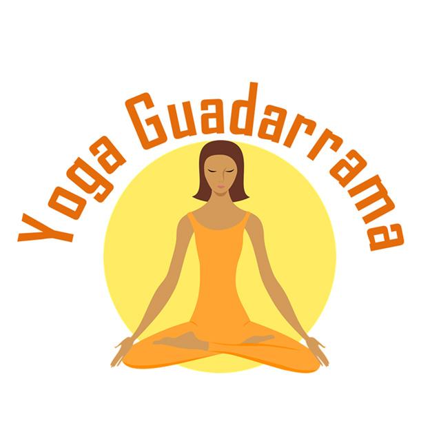 Yoga en Guadarrama: Intensivos de verano 2019.