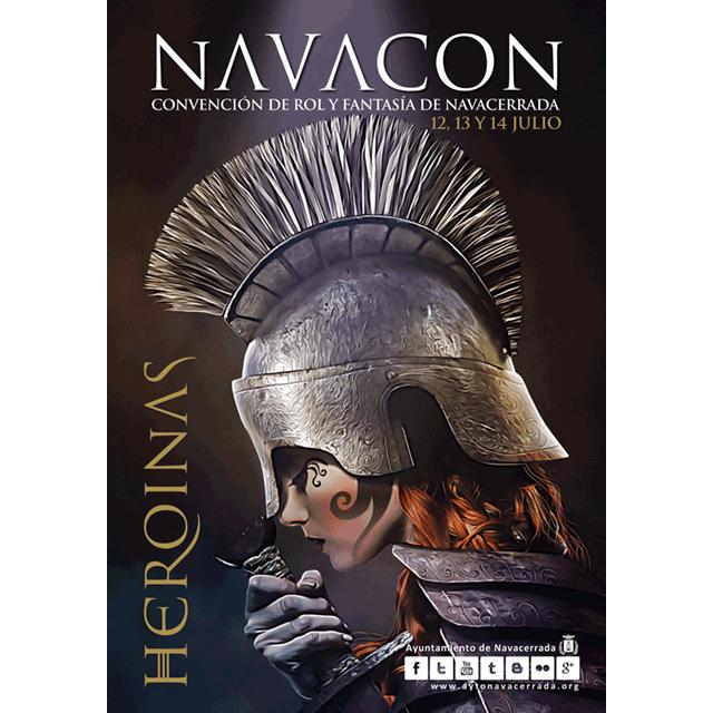 Navacon 2019