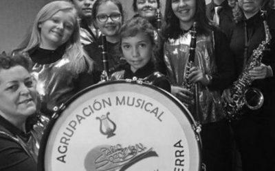 Agrupación Musical de Miraflores