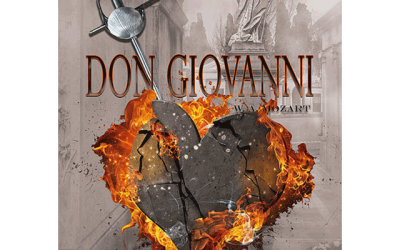 """Don Giovanni"""