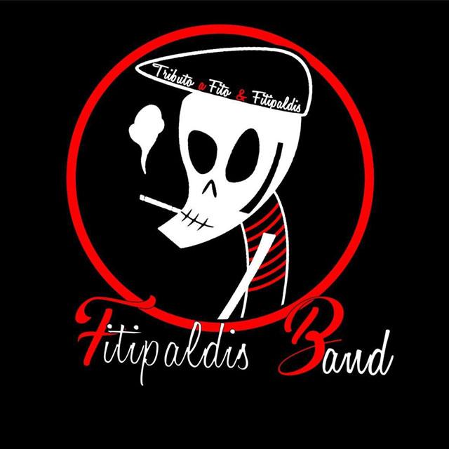 Fitipaldis Band. Tributo de Fito.