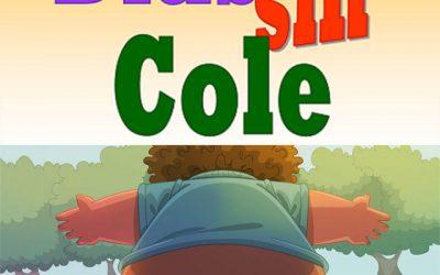 Días sin Cole en septiembre (THAM)