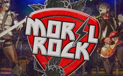 MoralRock 2019