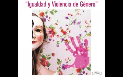 """Exposición: """"Igualdad y Violencia de género"""""""