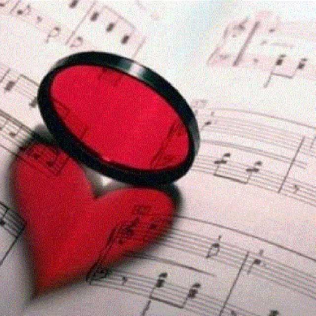 """Concierto lírico: """"Con tutto il nostro cuore"""""""