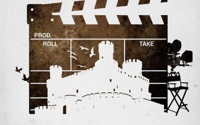 Documental: «Un castillo de película»