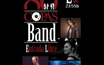 80'Copas Band