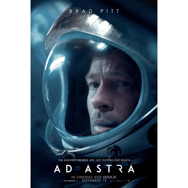 Últimas películas que has visto - (Las votaciones de la liga en el primer post) - Página 18 Cine-ad-astra-2019