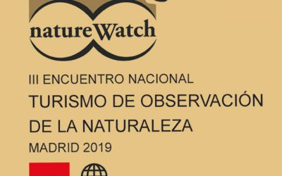 NatureWatch 2019