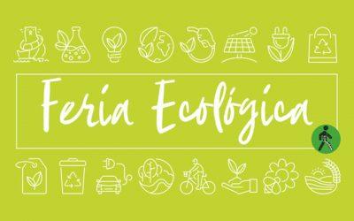 Feria Ecológica en Moralzarzal