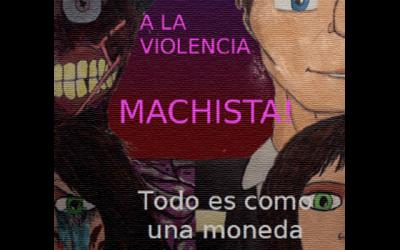 25N Mancomunidad La Maliciosa: Día Internacional   para  la   Eliminación   de  la Violencia hacia las Mujeres.