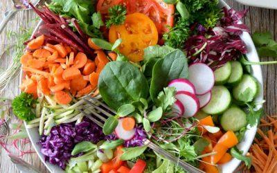 """Charla coloquio: """"Dietas, alimentación y hábitos para prevenir el infarto, ictus, cáncer y alzheimer""""."""