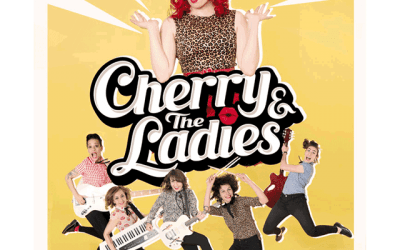 Cherry and The Ladies