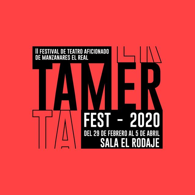 Tamer Fest 2020