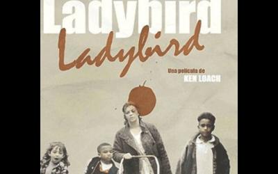 "Cine Club: ""Ladybird"""