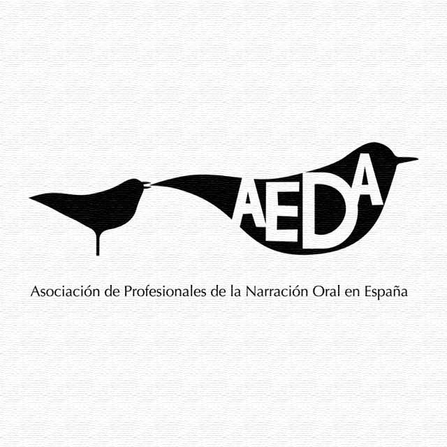 Cuentacuentos online AEDA