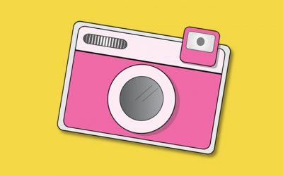 """Concurso FotoJoven """"La Cuarentena"""""""