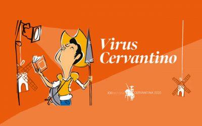 XXI Semana Cervantina