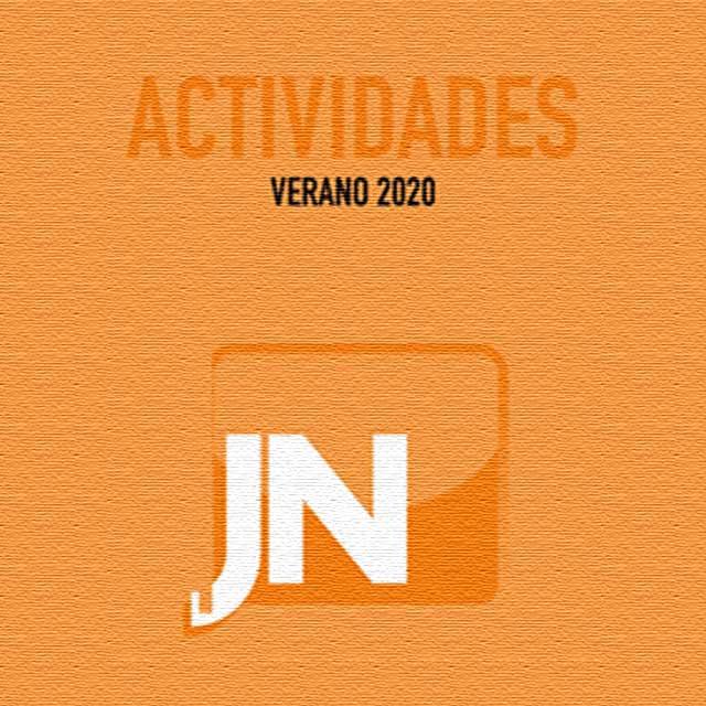 Actividades de verano: Juventud Navacerrada