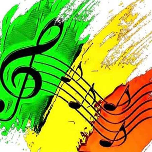 Conciertos: Escuela de Música Pablo Sorozabal