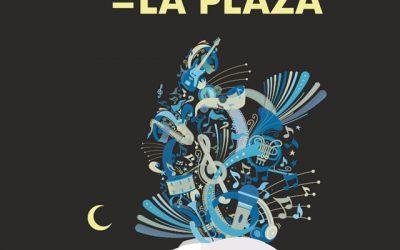Las Noches de la Plaza 2020