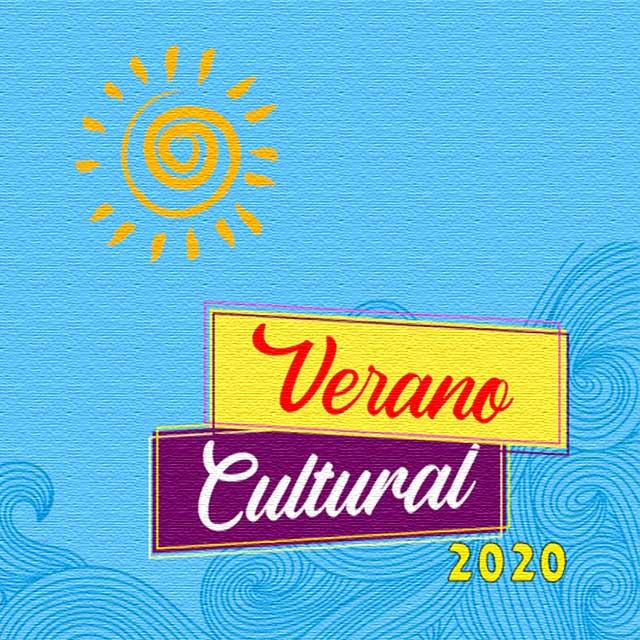 Verano Cultural 2020, en Alpedrete.