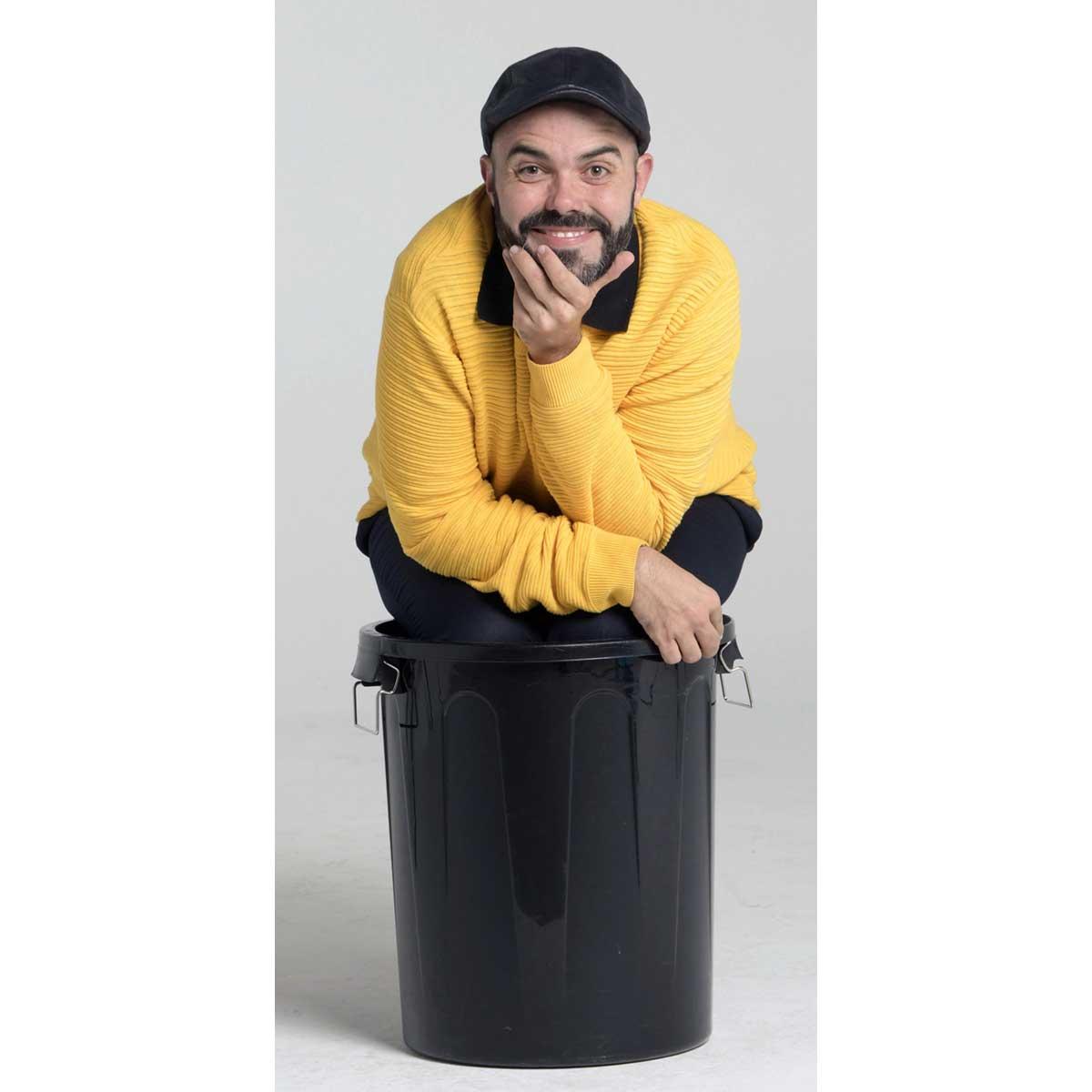 JAVI BAÑASCO