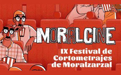 IX MoralCine (2020)