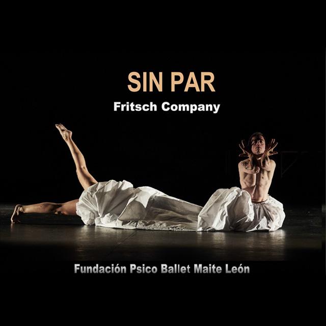 """""""Sin par"""""""
