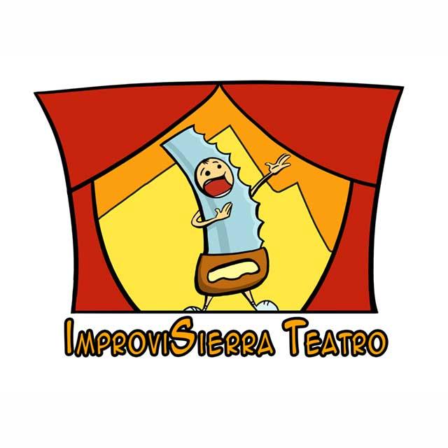 Talleres ImproviSierra Teatro