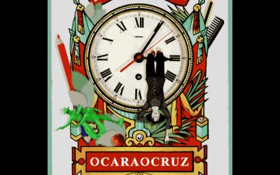 """""""O Cara o Cruz"""""""