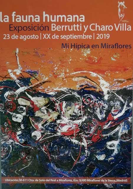 19-08-23-expo-la-fauna-humana-berruti-charo-villas-mi-hipica-miraflores