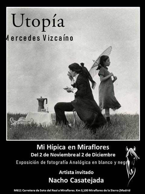 19-11-02-expo-fotografia-utopia-mercedes-vizcaino-mi-hipica-miraflores