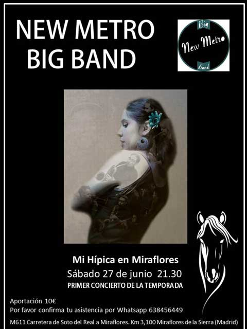 20-06-27-new-metro-big-band-mi-hipica-miraflores