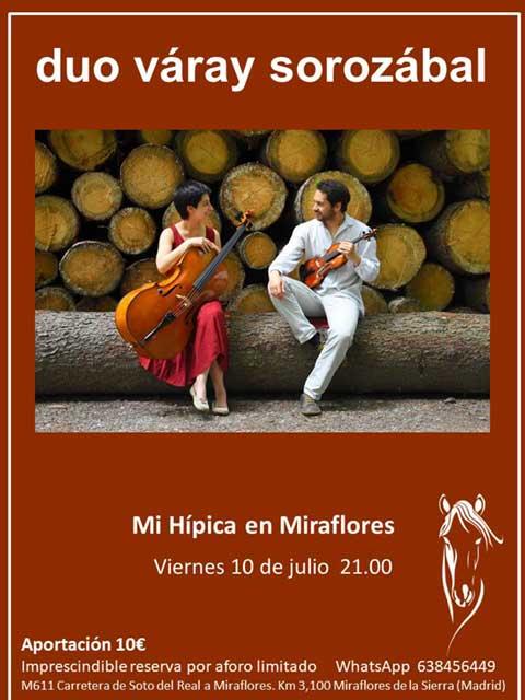 20-07-10-duo-varay-orozabal-mi-hipica-miraflores