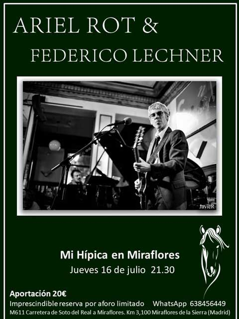20-07-16-ariel-rot-federico-lecchner-mi-hipica-miraflores