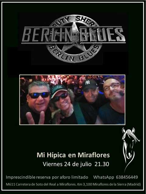 20-07-24-berlin-blues-mi-hipica-miraflores