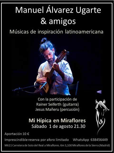 20-08-01-manuel-alvarez-ugarte-mi-hipica-miraflores
