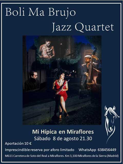 20-08-08-boli-ma-brujo-jazz-quartet-mi-hipica-miraflores