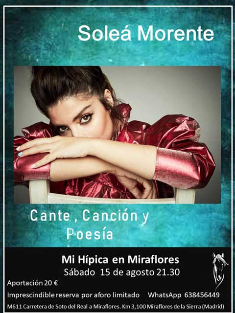20-08-15-solea-morente-mi-hipica-miraflores