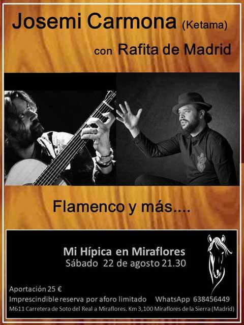 20-08-22-josemi-carmona-mi-hipica-miraflores