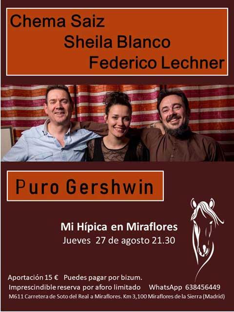 20-08-27-sheila-blanco--trio-mi-hipica-miraflores-1