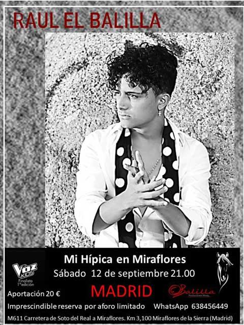 20-09-12-raul-el-balilla-mi-hipica-miraflores