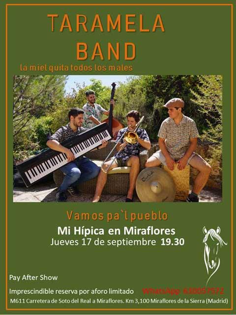 20-09-17-taramela-band-mi-hipica-miraflores-1