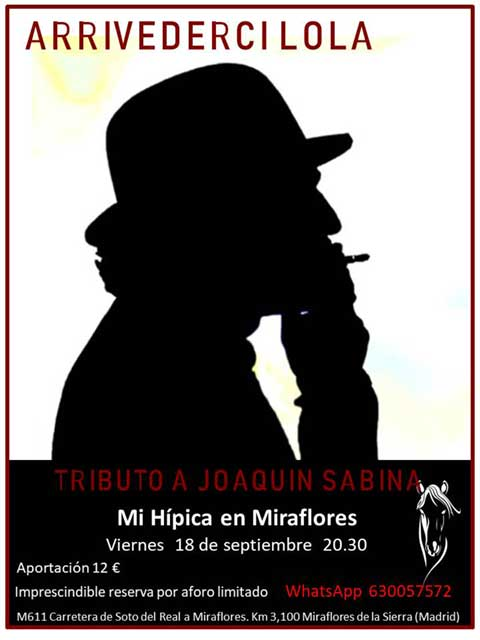 20-09-18-arrivederci-lola-mi-hipica-miraflores
