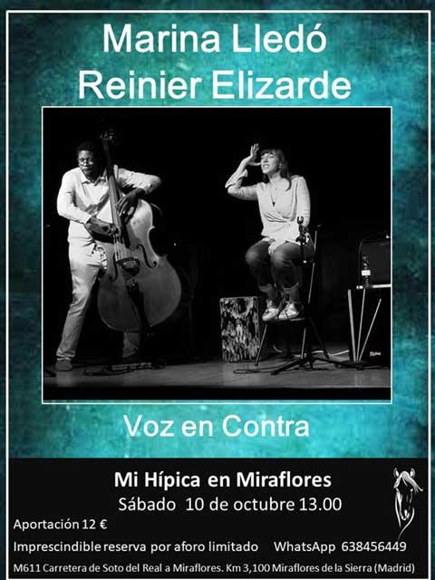 20-10-10-marina-lledo-mi-hipica-miraflores-1