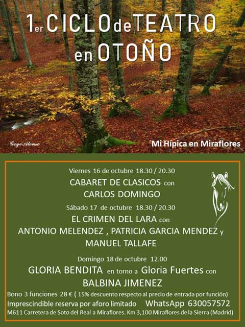 20-10-16-ciclo-teatro-mi-hipica-miraflores-1