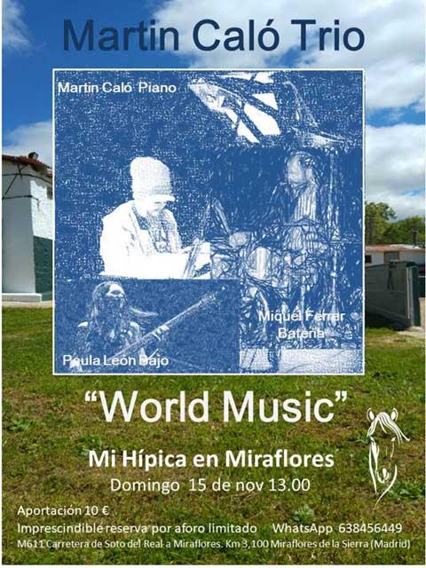 20-11-15-martin-calo-trio-mi-hipica-miraflores