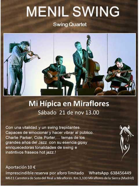 20-11-21-menil-swing-mi-hipica-miraflores